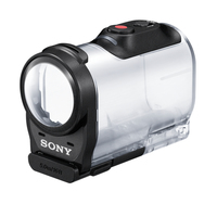 Sony SPK-AZ1 (Transparent)