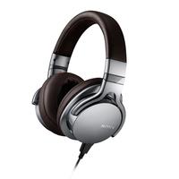 Sony MDR-1ADAC (Silber)