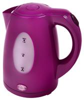 Efbe-Schott WK 5010 Wasserkocher (Violett)