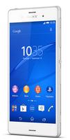 Sony Xperia Z3 16GB 4G Weiß (Weiß)