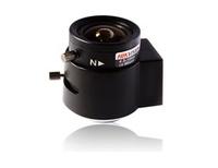 Hikvision Digital Technology HV4510D-MPIR Kameraobjektiv (Schwarz)