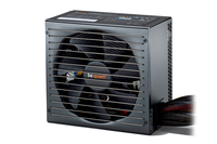 be quiet! Straight Power 10 400W (Schwarz)
