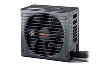 be quiet! Straight Power 10 500W CM (Schwarz)