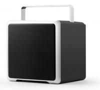Technaxx MusicMan MAXI BT-X10 (Schwarz)
