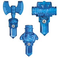 Activision Skylanders: Trap Team - Water Traps (Blau)