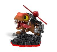 Activision Skylanders: Trap Team - Chopper (Mehrfarbig)