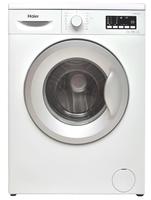 Haier HWS50-10F2S Waschmaschine (Weiß)