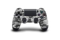 Sony DualShock 4 (Camouflage)