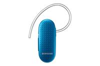 Samsung HM3350 (Blau)