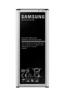 Samsung EB-BN910B (Schwarz, Silber)