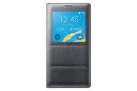 Samsung EF-CN910B (Charcoal)