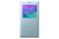 Samsung EF-CN910B (Blau)