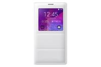 Samsung EF-CN910B (Weiß)