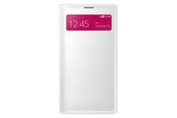 Samsung EF-EN910F (Weiß)