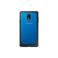 Samsung EF-PN910B (Blau)