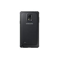 Samsung EF-PN910B (Schwarz)