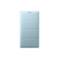 Samsung EF-WN910B (Blau)