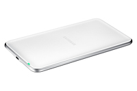Samsung EP-PN915I (Weiß)