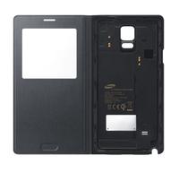 Samsung EP-VN910I (Schwarz)