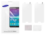 Samsung ET-FN910CTEGWW Bildschirmschutzfolie (Transparent)