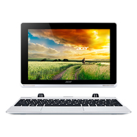 Acer Aspire Switch 10 SW5-012-1825 (Silber)