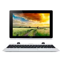 Acer Aspire Switch 10 SW5-012-1825 (Silber)