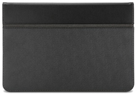 Acer NP.BAG1A.089 Tablet-Schutzhülle (Schwarz, Grau)