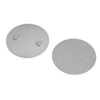 Hama 00108874 Montage-Kit (Silber)
