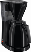 Melitta Easy Therm (Schwarz)