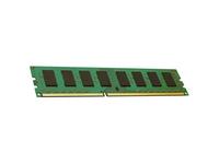 Fujitsu 16GB PC4-2133R 16GB DDR3 2133MHz ECC Speichermodul