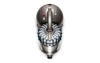 Dyson DC52 Animal Turbine (Grau)