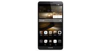 Huawei Ascend Mate 7 16GB 4G Schwarz (Schwarz)