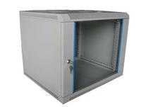 Intellinet 711876 Freestanding rack 60kg Grau Rack (Grau)