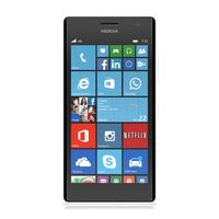 Nokia Lumia 730 8GB Weiß (Weiß)