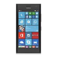 Nokia Lumia 735 8GB 4G Grau (Grau)