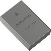 Olympus BLS-50 (Grau)