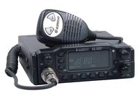 Albrecht AE 6891 Auto Schwarz Radio (Schwarz)