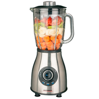 Gastroback Vital Mixer Pro (Edelstahl)