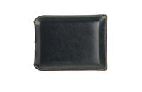 Freecom Mobile Drive XXS Leather (Schwarz)