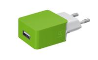 Urban Revolt 20146 Ladegeräte für Mobilgerät (Grün)