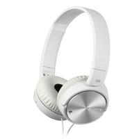 Sony MDR-ZX110NA (Weiß)