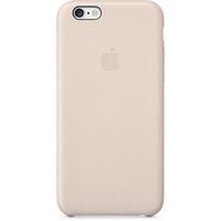 Apple MGR52ZM/A Handy-Schutzhülle (Pink)