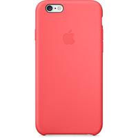 Apple MGXT2ZM/A Handy-Schutzhülle (Pink)