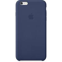 Apple MGQV2ZM/A Handy-Schutzhülle (Blau)