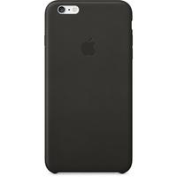Apple MGQX2ZM/A Handy-Schutzhülle (Schwarz)