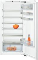 Neff KI1413F30 Kühlschrank (Weiß)