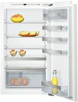 Neff KI1313F30 Kühlschrank (Weiß)