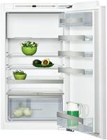 Neff KI2323F30 Kombi-Kühlschrank (Weiß)