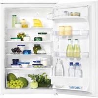 Zanussi ZBA15021SA Kühlschrank (Weiß)