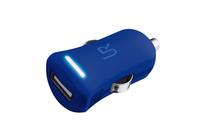 Urban Revolt 20152 Ladegeräte für Mobilgerät (Blau)
